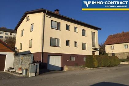 Häuser in 3580 Grünberg