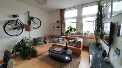 Häuser in 4020 Linz