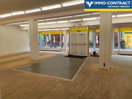 Einzelhandel / Geschäfte in 3100 Unterzwischenbrunn