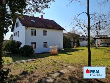 Häuser in 4501 Neuhofen an der Krems