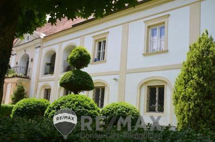 Häuser in 3441 Judenau
