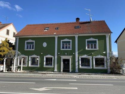 Einzelhandel / Geschäfte in 8282 Loipersdorf bei Fürstenfeld