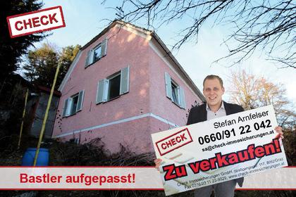 Häuser in 8063 Brodingberg