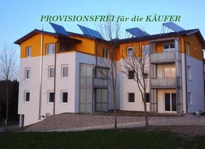 Wohnungen in 4650 Lambach