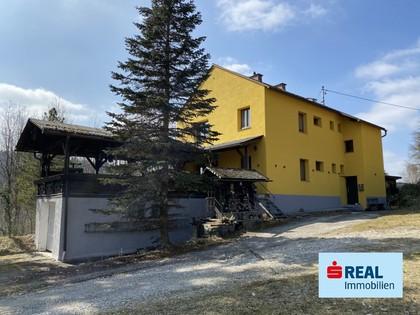 Häuser in 4170 Haslach an der Mühl