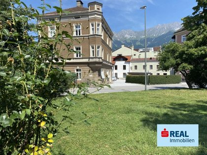 Sonstige in 6020 Innsbruck