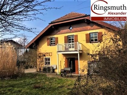 Häuser in 5101 Salzburg