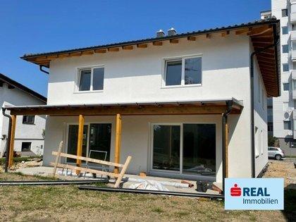 Häuser in 4810 Gmunden
