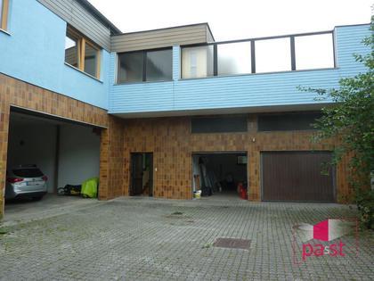 Häuser in 4284 Tragwein
