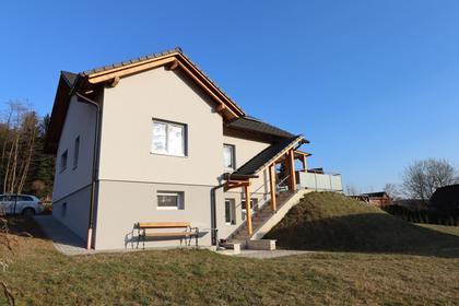 Häuser in 8063 Eggersdorf bei Graz