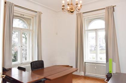 Büros /Praxen in 5020 Salzburg