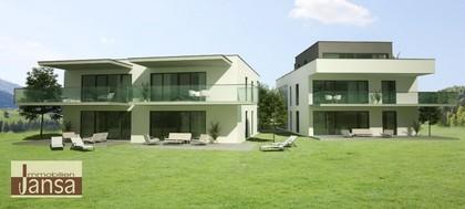 Wohnungen in 9210 Pörtschach am Wörther See