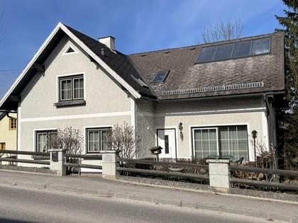 Häuser in 3300 Winklarn