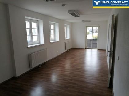 Büros /Praxen in 5280 Braunau am Inn
