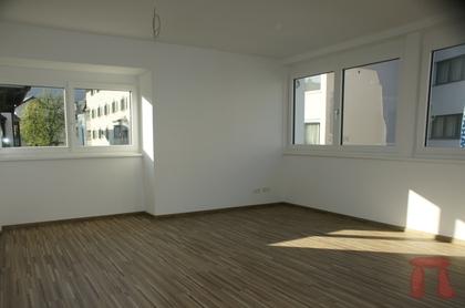 Wohnungen in 6300 Wörgl