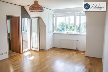 Wohnungen in 3500 Scheibenhof