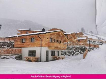 Häuser in 5552 Forstau