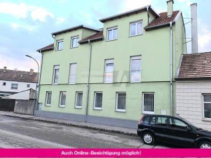 Häuser in 2620 Neunkirchen