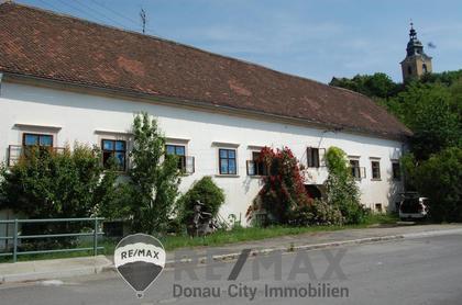Häuser in 2084 Weitersfeld