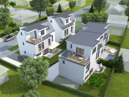 Häuser in 1230 Wien
