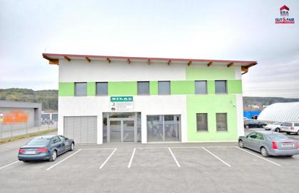 Büros /Praxen in 2630 Ternitz