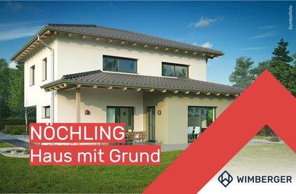 Häuser in 3691 Nöchling