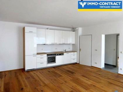 Wohnungen in 3340 Waidhofen an der Ybbs