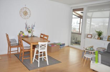 Wohnungen in 5301 Eugendorf