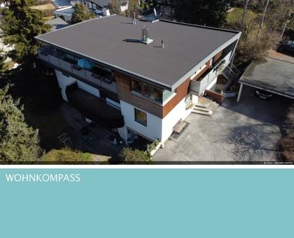Häuser in 6111 Volders