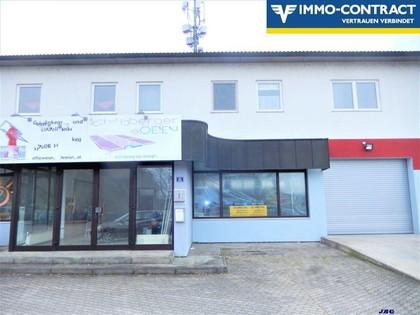 Büros /Praxen in 4441 Behamberg