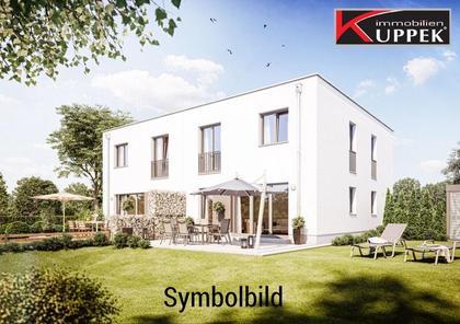 Häuser in 4481 Asten