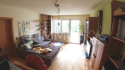 Wohnungen in 4050 Traun