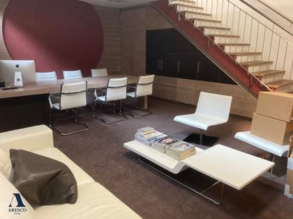 Büros /Praxen in 6370 Kitzbühel