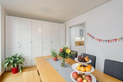 Wohnungen in 3002 Purkersdorf