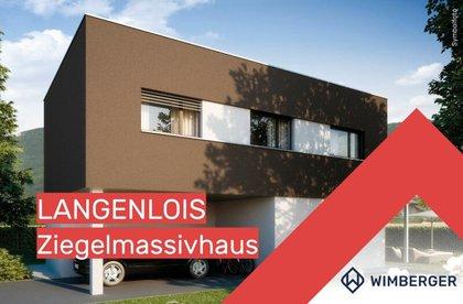 Häuser in 3550 Langenlois