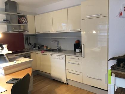 Wohnungen in 8967 Ennsling
