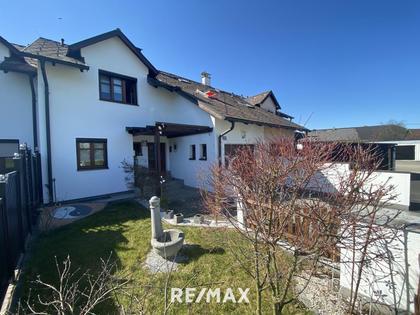 Häuser in 4690 Schwanenstadt