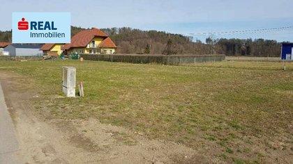 Grundstücke in 8454 Arnfels