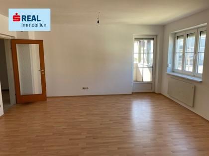 Wohnungen in 3364 Neuhofen an der Ybbs