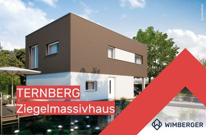 Häuser in 4452 Ternberg