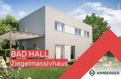 Häuser in 4540 Bad Hall