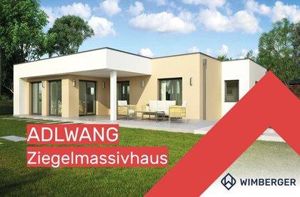 Häuser in 4541 Adlwang