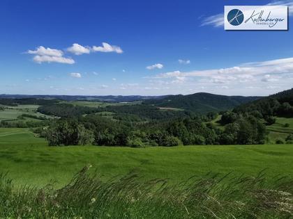 Land- / Forstwirtschaft in 3541 Senftenbergeramt