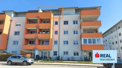 Wohnungen in 4481 Asten