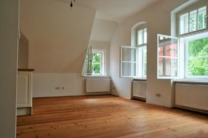 Wohnungen in 3542 Gföhl