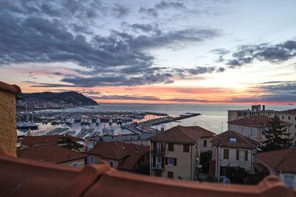 Wohnungen in  Italien