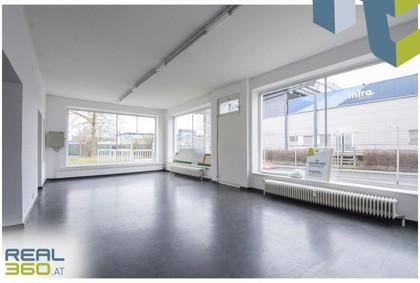 Hallen / Lager / Produktion in 4020 Friesenegg