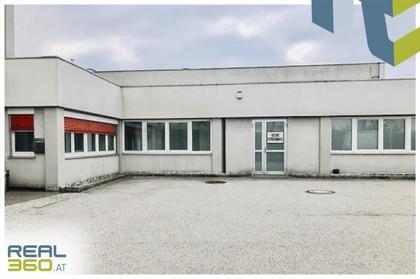 Hallen / Lager / Produktion in 4490 Sankt Florian