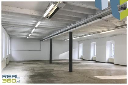 Hallen / Lager / Produktion in 4209 Engerwitzdorf