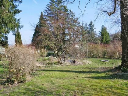 Grundstücke in 3021 Pressbaum